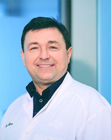 Dr Igor Birca 1