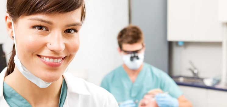Dentisterie générale 2