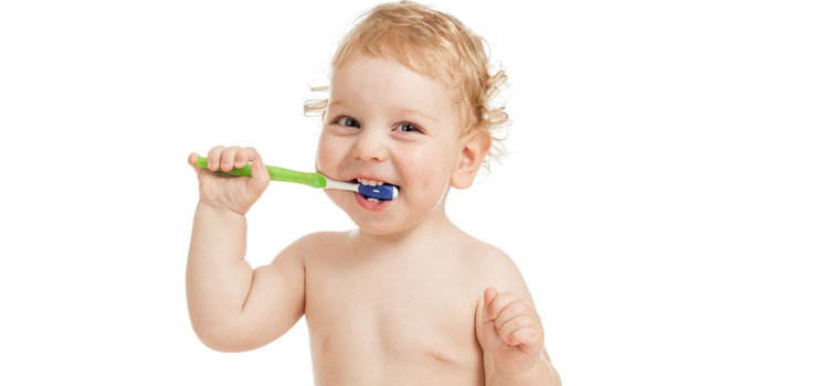 Dentisterie générale 1